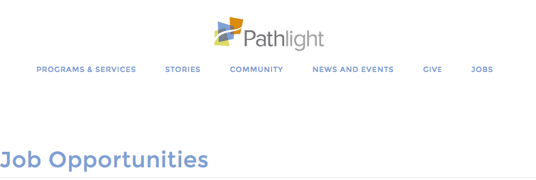 Pathlight Group